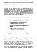 Kindergarten und Schule Πzwei Welten - Page 2
