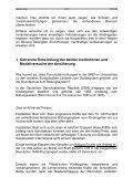 Kindergarten und Schule Πzwei Welten - Page 3