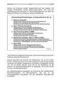 Kindergarten und Schule Πzwei Welten - Page 4