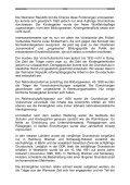 Kindergarten und Schule Πzwei Welten - Page 5