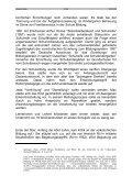 Kindergarten und Schule Πzwei Welten - Page 6