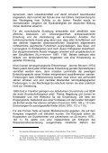 Kindergarten und Schule Πzwei Welten - Page 7