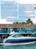 Yacht Brochure - 2012 - Formula Boats - Page 2