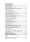 Nanoteknologier og nye materialer - De nasjonale forskningsetiske ... - Page 7