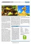 Unleashed - Ausgabe 16 - Gameswelt - Page 7