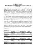 Banka Bonosu dağıtım sonuçları hk. - Garanti Bankası - Page 2
