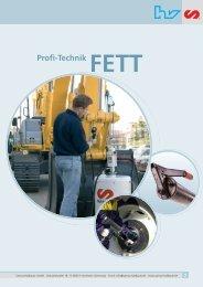 Profi-Technik FETT - Frank Drucklufttechnik