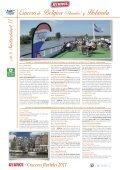 Barco XXXXXXXXXXX - Flandes y Bruselas - Page 3