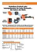 Dauerhafte Produktionsleistung - Frank Drucklufttechnik - Seite 6