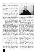 Interjú Detrekői Ákos akadémikussal, 70. születésnapja alkalmából - Page 2