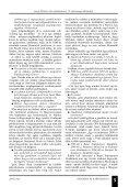 Interjú Detrekői Ákos akadémikussal, 70. születésnapja alkalmából - Page 3