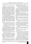 Interjú Detrekői Ákos akadémikussal, 70. születésnapja alkalmából - Page 5