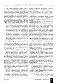 Interjú Detrekői Ákos akadémikussal, 70. születésnapja alkalmából - Page 7
