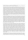 Correcting Misconceptions on Electronics: Effects of a simulation ... - Page 2