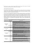 Correcting Misconceptions on Electronics: Effects of a simulation ... - Page 3