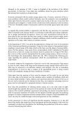Open Letter to the United Nations Niels Bohr June 9, 1950 I address ... - Page 2