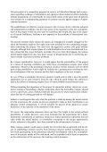 Open Letter to the United Nations Niels Bohr June 9, 1950 I address ... - Page 3