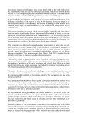 Open Letter to the United Nations Niels Bohr June 9, 1950 I address ... - Page 4