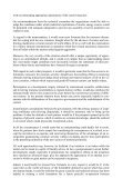 Open Letter to the United Nations Niels Bohr June 9, 1950 I address ... - Page 5