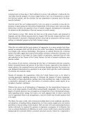 Open Letter to the United Nations Niels Bohr June 9, 1950 I address ... - Page 6
