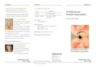 PDF (1 MB) - Der frankfurter ring