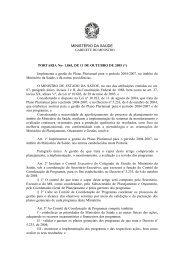 1865 Assinado em 11/10/2005 - Funasa