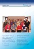 newsletter 2012 - Förderverein Palliative Care - Page 7