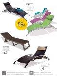 en 10 mesos sense interessos - Carrefour - Page 7