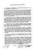Garanti Bono Halka Arzı - Garanti Bankası - Page 2