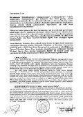 Garanti Bono Halka Arzı - Garanti Bankası - Page 3
