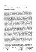 Garanti Bono Halka Arzı - Garanti Bankası - Page 7