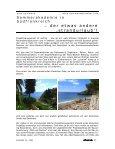 Ausgabe 3 - Fachschaft Raumplanung - Page 7