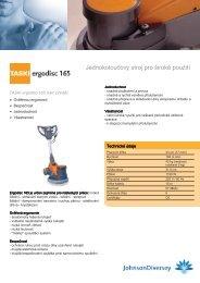 PDF leták ergodisc 165