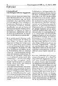 Vollversion (8.77) - Forschungsjournal Soziale Bewegungen - Page 3