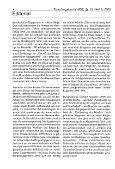Vollversion (8.77) - Forschungsjournal Soziale Bewegungen - Page 5