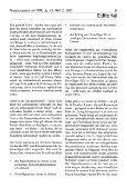 Vollversion (8.77) - Forschungsjournal Soziale Bewegungen - Page 6