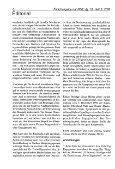 Vollversion (8.77) - Forschungsjournal Soziale Bewegungen - Page 7