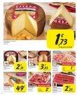 2a unitat -50% - Carrefour - Page 2