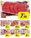 2a unitat -50% - Carrefour - Page 3