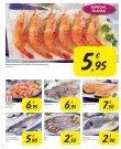 2a unitat -50% - Carrefour - Page 4