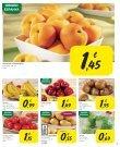2a unitat -50% - Carrefour - Page 5
