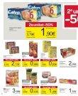 2a unitat -50% - Carrefour - Page 6