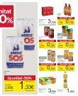 2a unitat -50% - Carrefour - Page 7