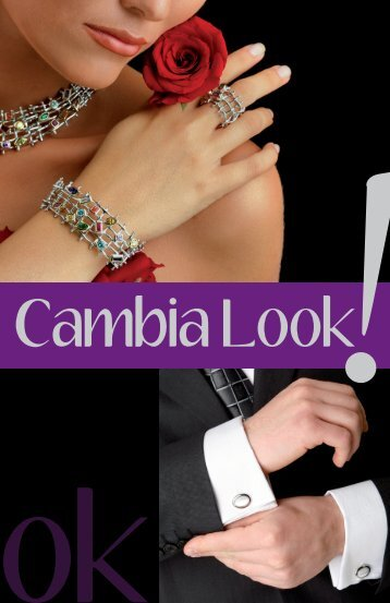 Cambia Look - FORB