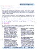 FT245BQ Data Sheet - FTDI - Page 2