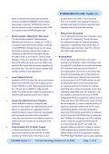 FT245BQ Data Sheet - FTDI - Page 3