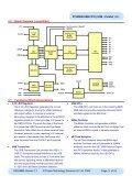 FT245BQ Data Sheet - FTDI - Page 5