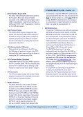 FT245BQ Data Sheet - FTDI - Page 6