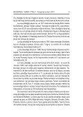 Elŝuti la gazetan numeron ĉe gazetejo.org (pezo: 0.2 Mb) - Page 5