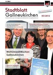 (737 KB) - .PDF - Gallneukirchen